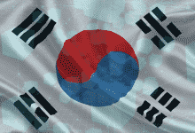 South Korean Biotech Outfit