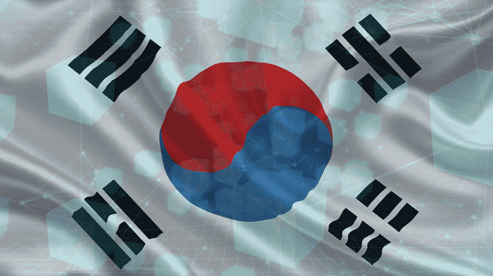 South Korean Biotech Outfit