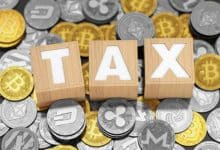 Cryptocurrency Taxation Soon