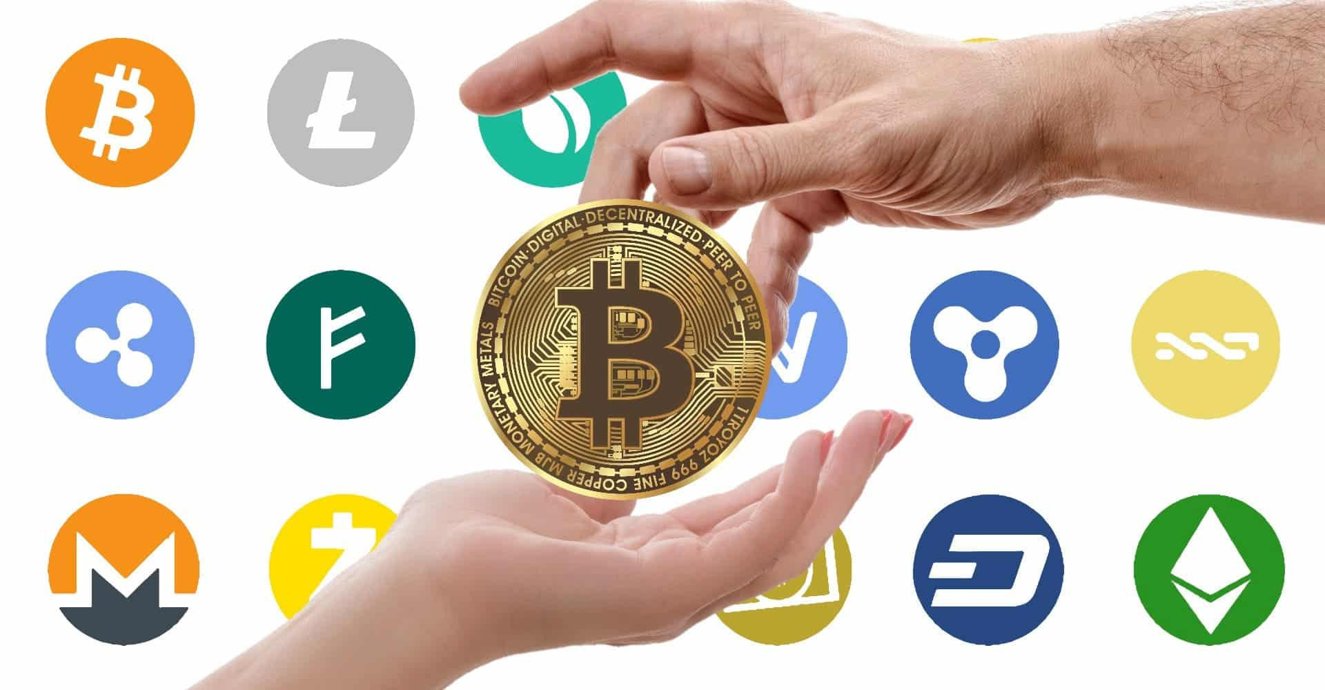 Colorado Introduces Bill Giving Digital Currencies Limited
