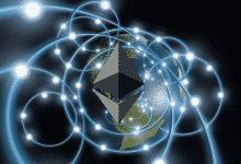 Ethereum Plan
