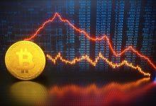 Investor Losing