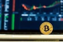 Blockchain Under Threat Again