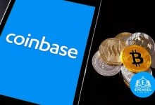 Coinbase Custody Now Boasts of New Cold
