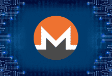 Monero Upgrades Its Protocol Successfully