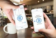 There is a New Way to Pay by Crypto