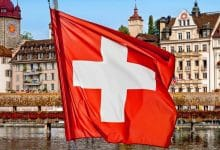 Switzerland Think Tank