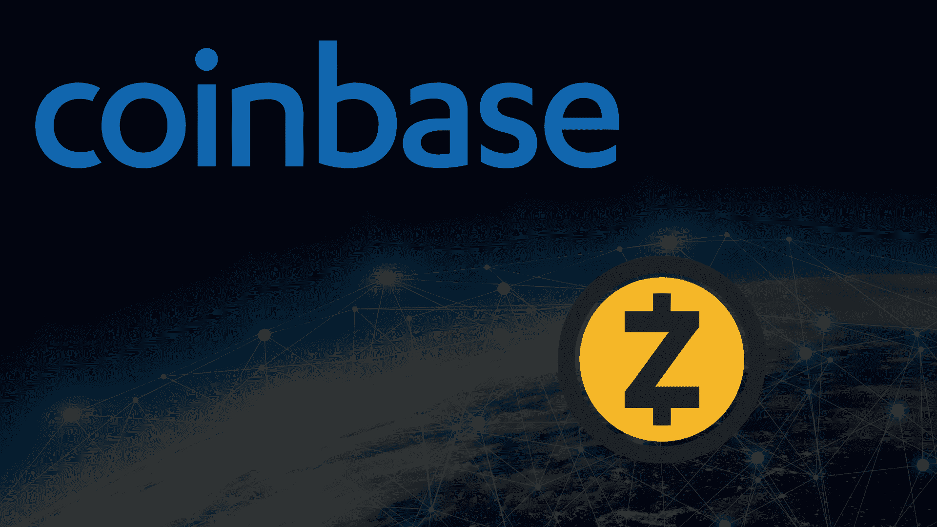 Zcash Removed by Coinbase for the Users in UK