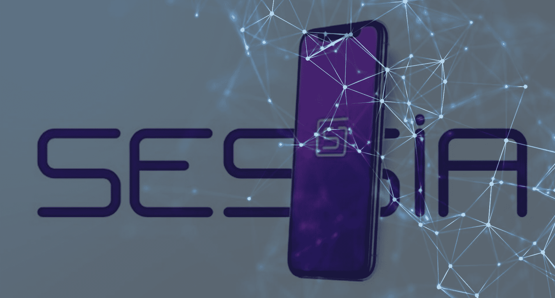 Sessia Connects Businesses and Customers Using A Blockchain Social Network