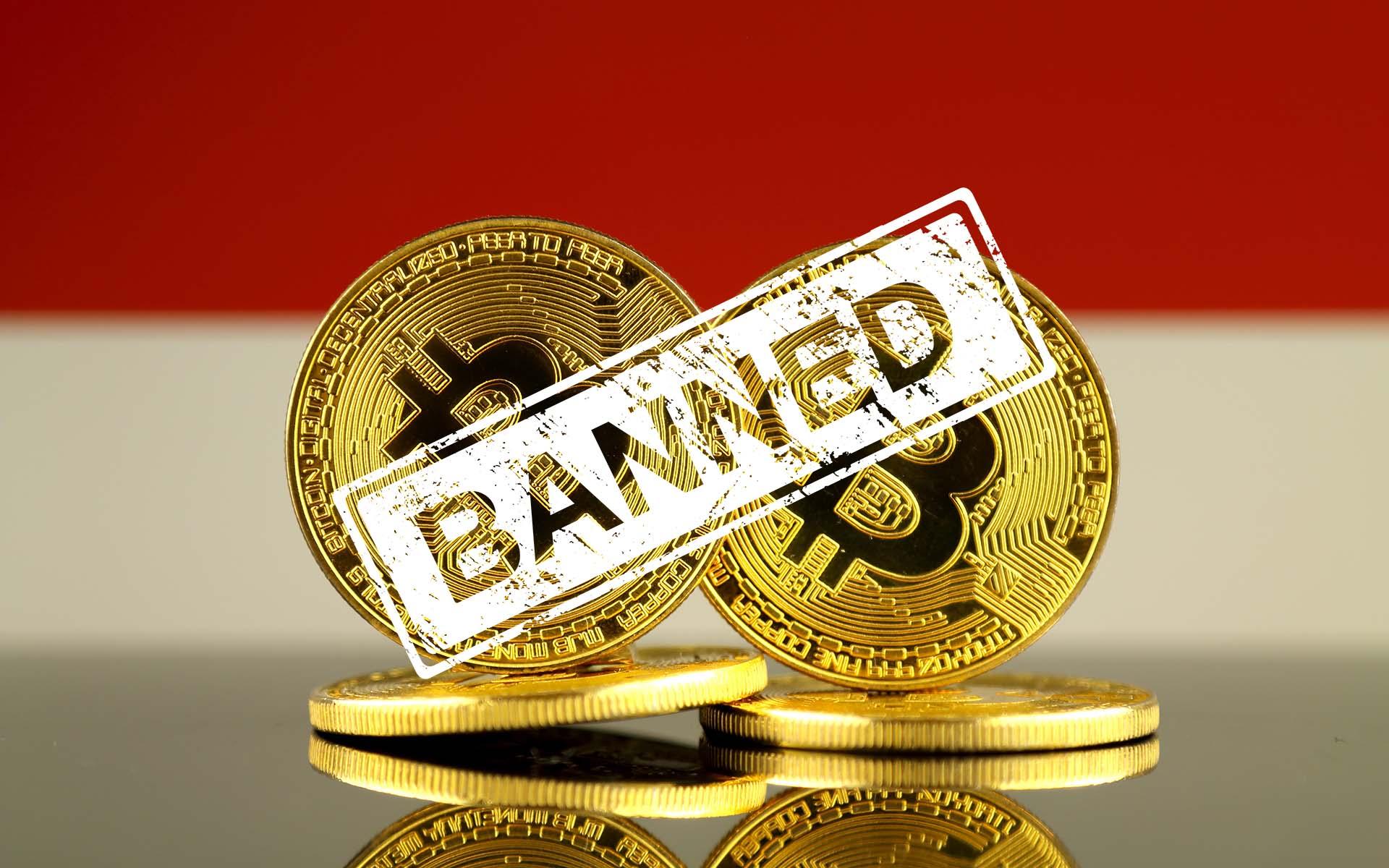 bitcoin-indonesia-ban