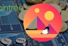 Buy and Sell Decentraland (MANA) Now on Cointree