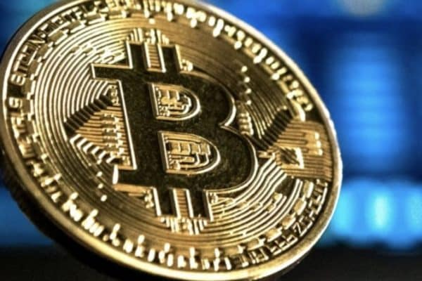 Know Before Buying Bitcoins