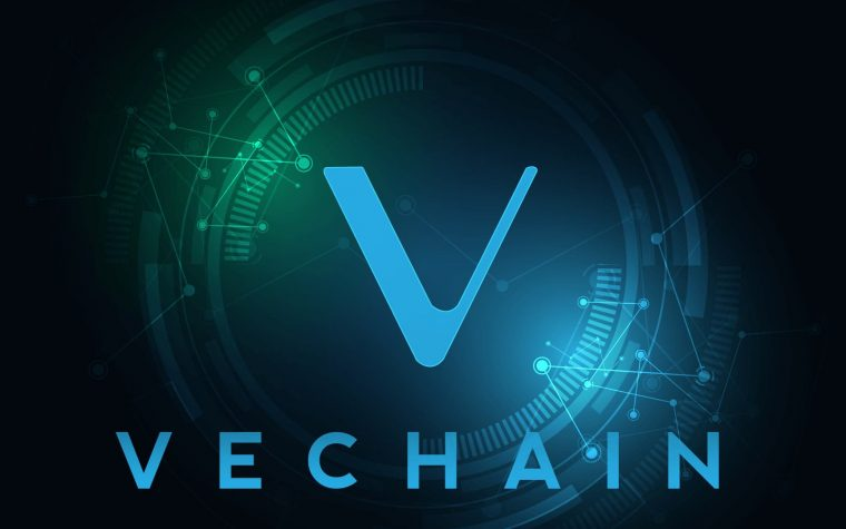Vechain Is Contributing to Social Services
