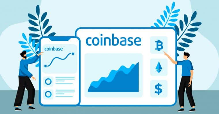 Getting Started With Cryptocurrency using Coinbase