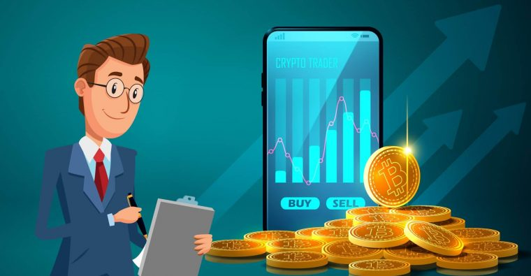 Rules for Successful Crypto Trading